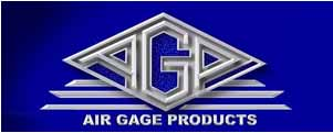 Air Gage Products