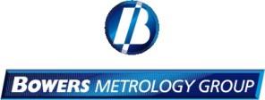 Bowers Metrology Group