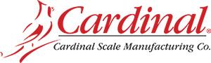Cardinal