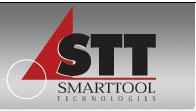 Smart Tool Technologies