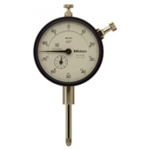 mitutoyo dial gauge catalogue pdf