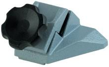 Mitutoyo 156-105 Micrometer Stand