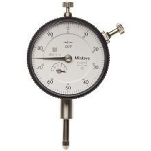 Mitutoyo 2414S Dial Indicator