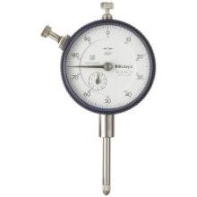 Mitutoyo 2416SB-10 Dial Indicator