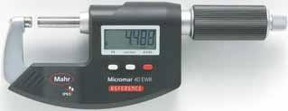 Micromar 40 EWR (4151705)