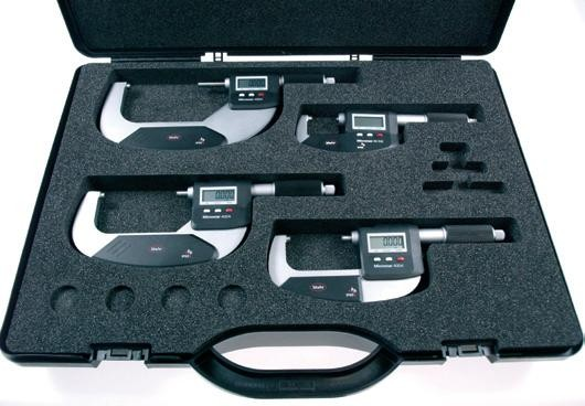 4151709 Micromar 40 EWR Set