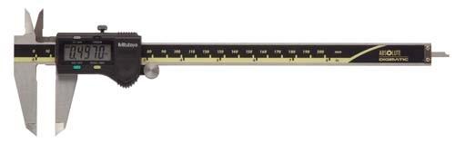Mitutoyo 500-197-20 ABSOLUTE Digimatic Caliper
