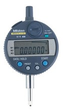 Mitutoyo 543-266B ABSOLUTE Digimatic Indicator with SPC output, ID-C