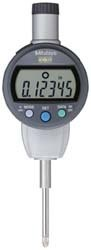 Mitutoyo 543-472B ABSOLUTE Digimatic Indicator with SPC output, ID-C