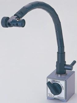 Mitutoyo 7012-10 Indicator Stand