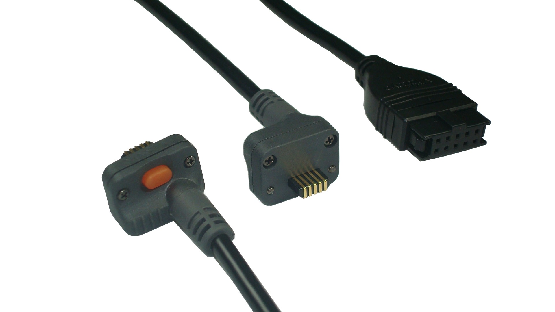 05CZA625 Mitutoyo Gage Cable