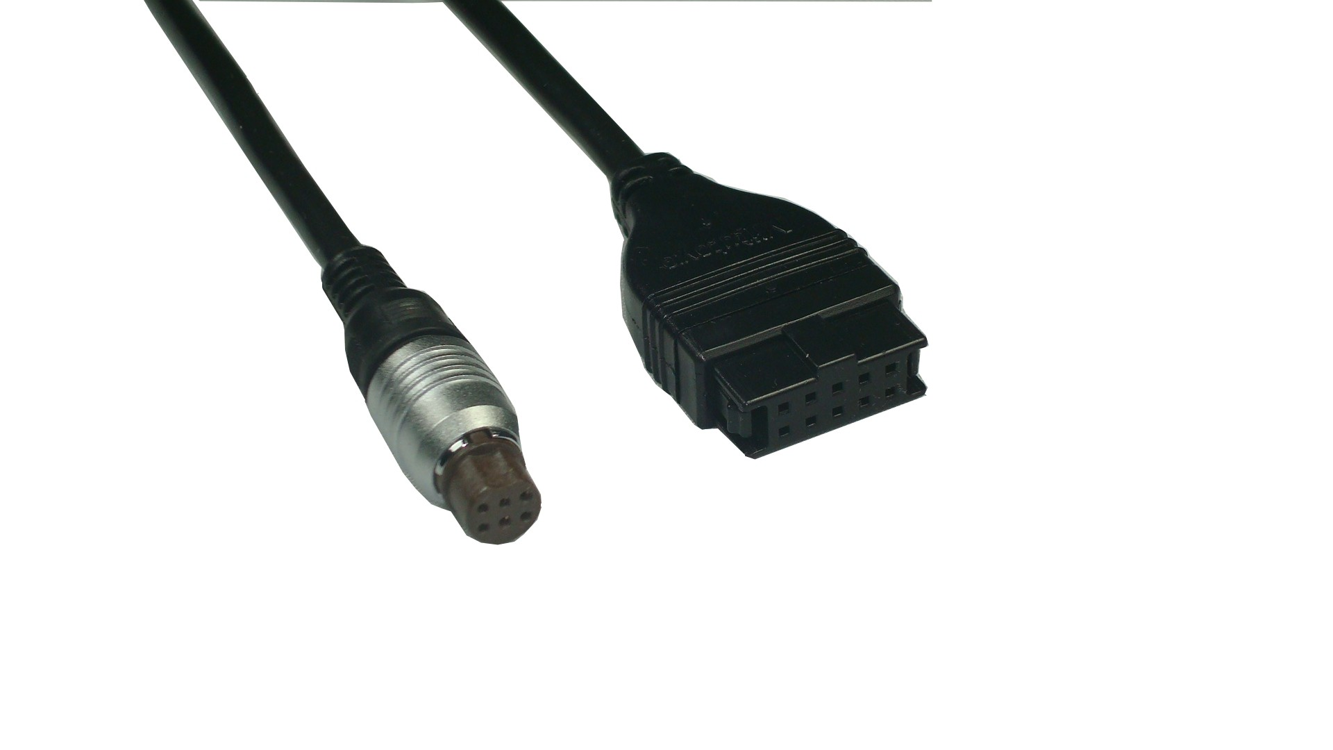 64AAA027 Mitutoyo Gage Cable