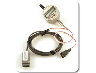 C-1200-06 Ono Sokki EG-225 Indicator to Digimatic output (6 ft)