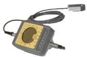 C-1035-06 Mahr Federal Maxum III Indicator(6 pin Lemo) to Digimatic output (6 ft)