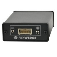 FlexWedge USB Single Input Gage Interface FW-1M-USB2 | Midwest FlexSystems Inc.