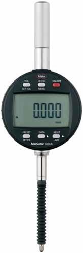 MarCator 1086 WR Indicator (4337141)