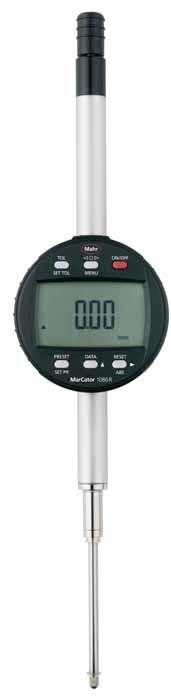 MarCator 1086 R Indicator (4337122)