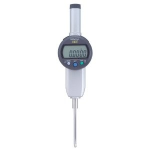 Mitutoyo 543-496B ABSOLUTE Digimatic Indicator with SPC output, ID-C