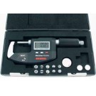 4151723 Universal Micromar 40 EWV Set