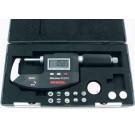 4151722 Universal Micromar 40 EWV Set