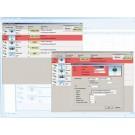 MarConnect Software Marcom Standard