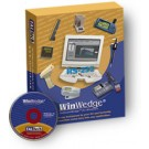 WinWedge Professional Edition