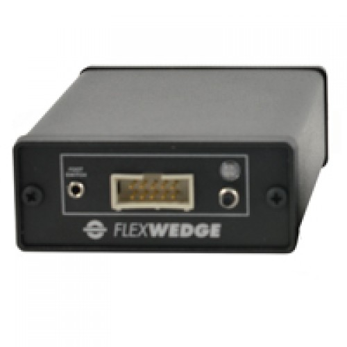 Midwest Flexsystems Port Devices Driver Download For Windows 10